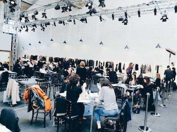 18 Lanvin-aw14-resee.-disneyrollergirl-paris-fashion-week