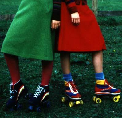 18 rollergirls-lesley-silwood