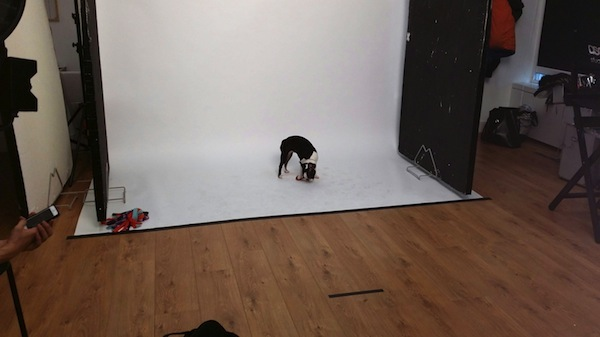 19 Asos-catwalk-studio-disneyrollergirl