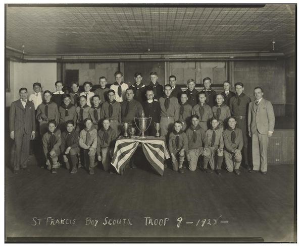 1928 scouts jpg