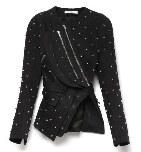 1Givenchy-punk-jacket