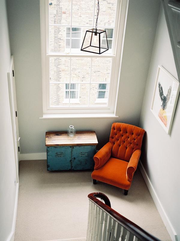 2 Artist Residence Hotel London 15