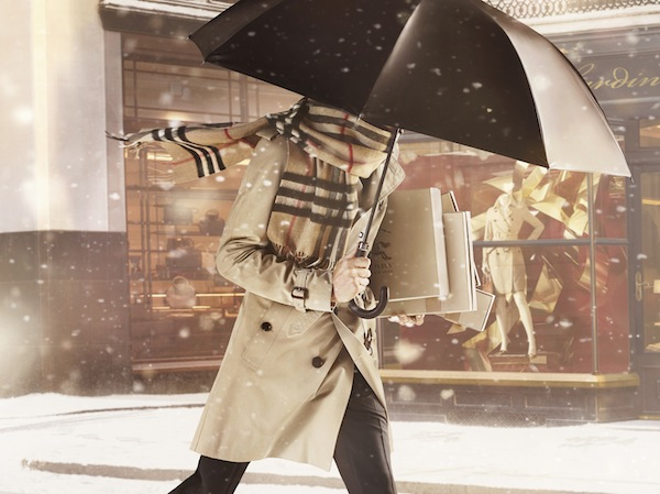 2 Burberry-With-Love-Christmas-campaign