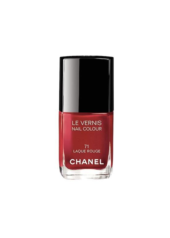 2 Chanel-Laque-Rouge-71-nail-colour