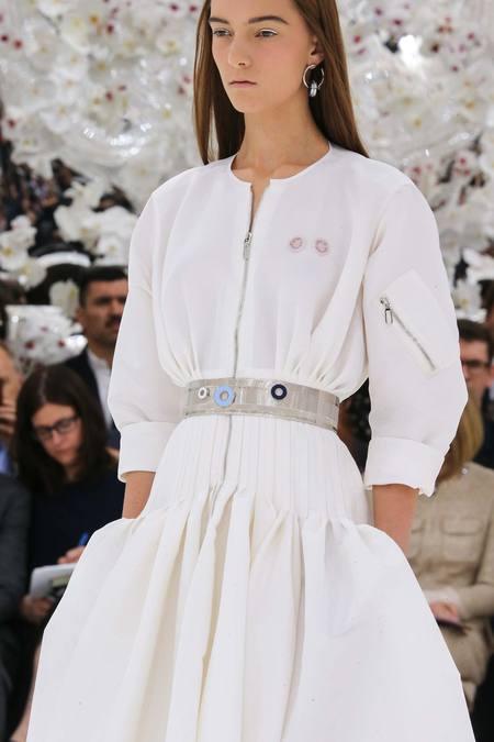 2 Dior-Couture-Aw14-Raf-Simons