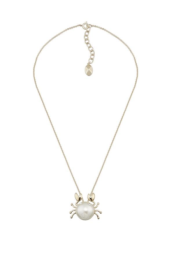 2 Dior-astrology-jewellery-Cancerjpg