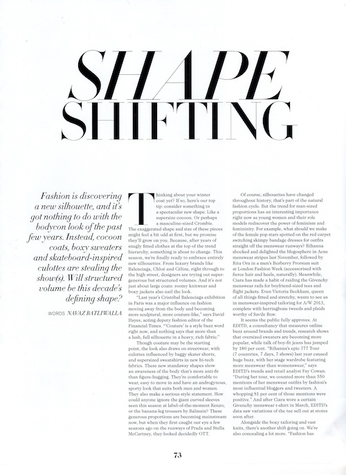 2 H-M-Magazine-Navaz-Batliwalla