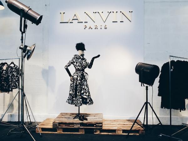 2 Lanvin-aw14-resee.-disneyrollergirlparis-fashion-week