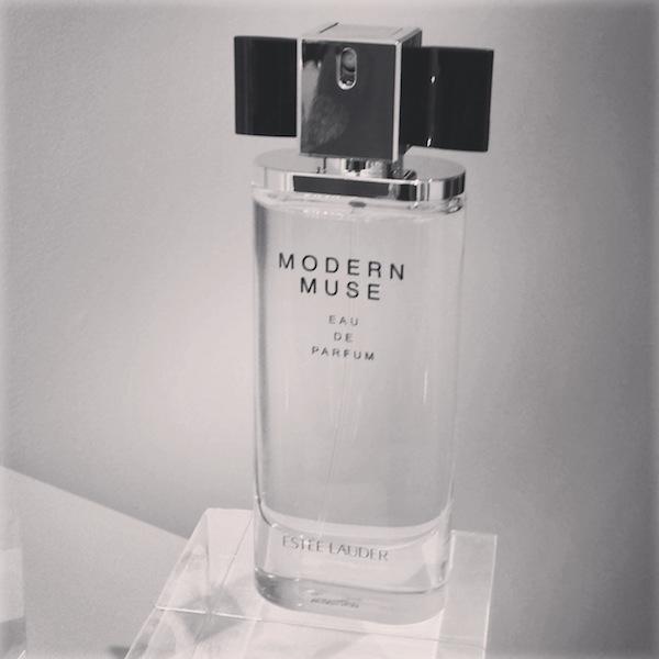 2 Modern-Muse-launch-disneyrollergirl