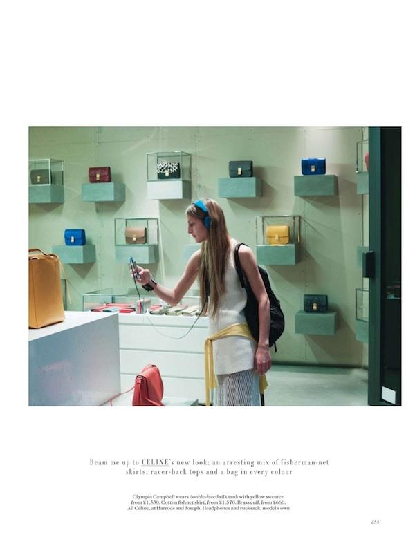 2 Nigel-Shafran-Vogue-Paris-Avenue-Montaigne-Chanel