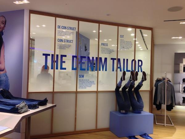 2 Selfridges-Denim-Tailor