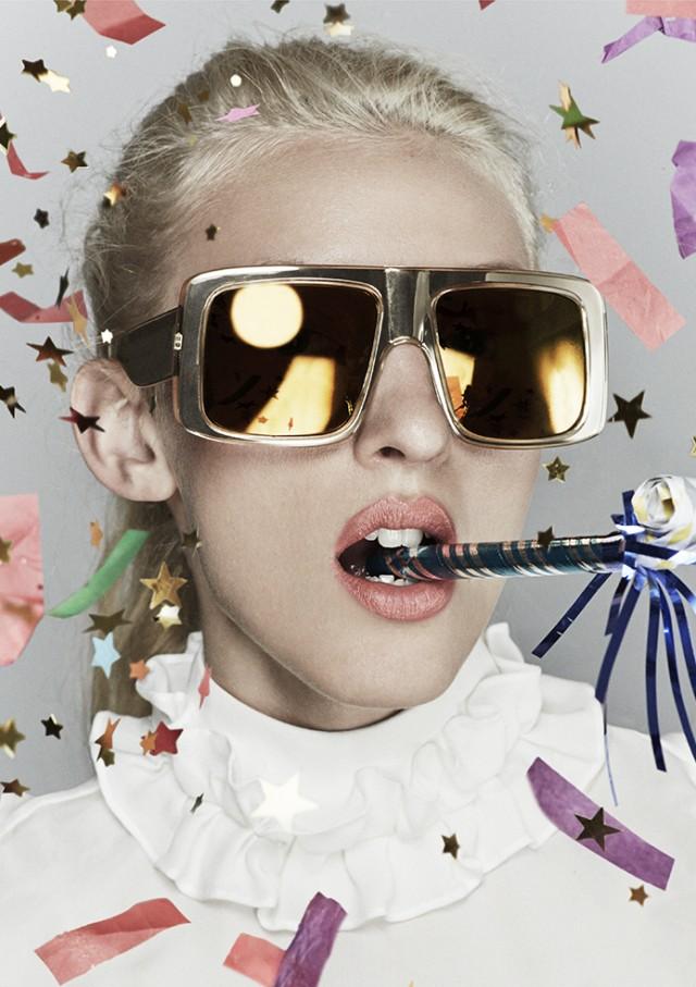 2 karen-walker-gold-eyewear