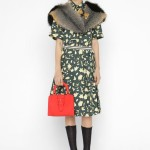 First look: Marni Edition Winter 2012