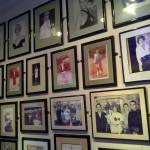Cafe Diana