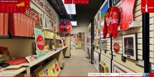 Coca Cola archive jpg