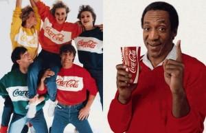 Coke 2 jpg