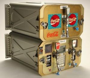 Coke Discovery shuttle jpg