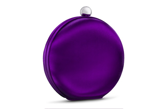 KENZO_macaronBAG_purple