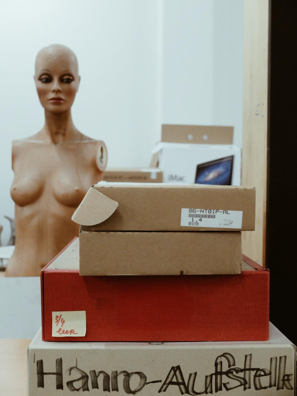 23-Hanro-archive-liestal-museum-Baselland.jpg