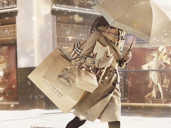 3 Burberry-With-Love-Christmas-campaign