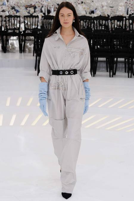 3 Dior-Couture-Aw14-Raf-Simons 2