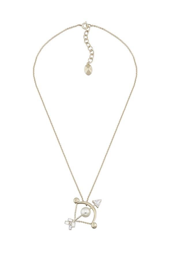 3 Dior-astrology-jewellery-Sagittarius