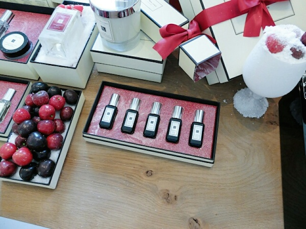 3 Jo-Malone-London-Christmas-cologne-Intense-Miniatures