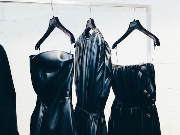 3 Lanvin-aw14-resee.-disneyrollergirl-paris-fashion-week