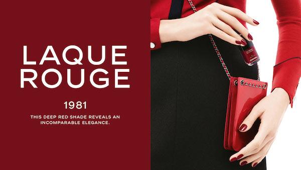 3 Les-Rouges-Culte-de-Chanel-Laque-Rouge