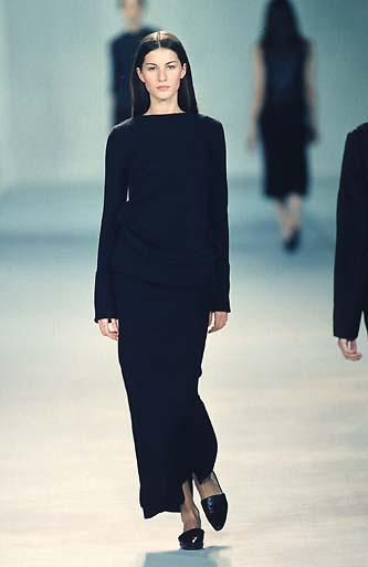 Louis Vuitton AW98 Marc Jacobs AW98