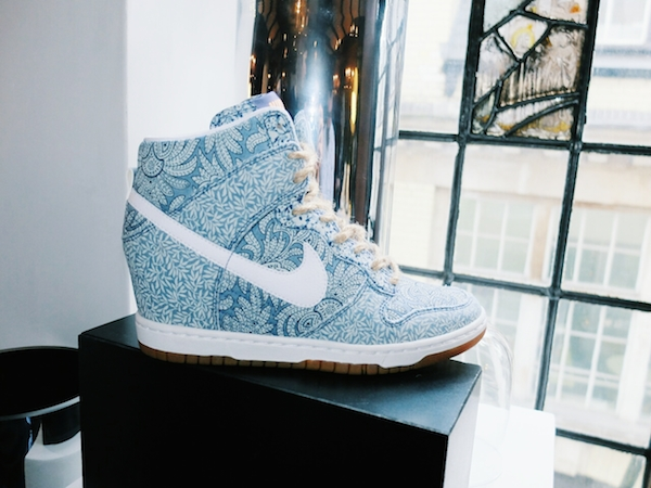Nike-Liberty-2014 3