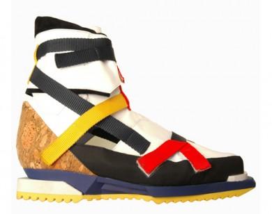3 Raf-Simons-ss08-Hiking-Boot-Sneakers