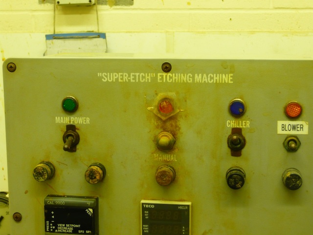 3 Smythson-Factory-disneyrollergirl-blog