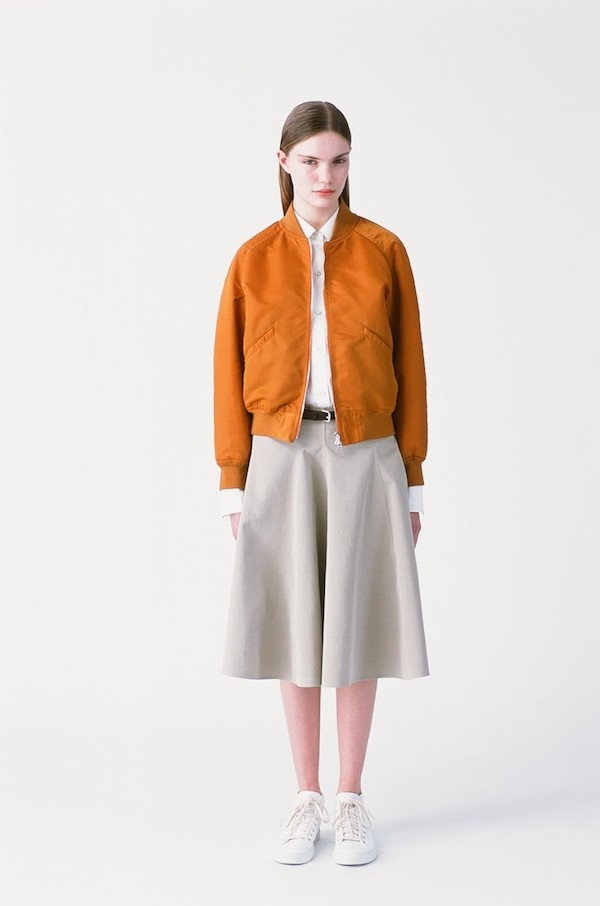 3 Sofie-Dhoore-aw14
