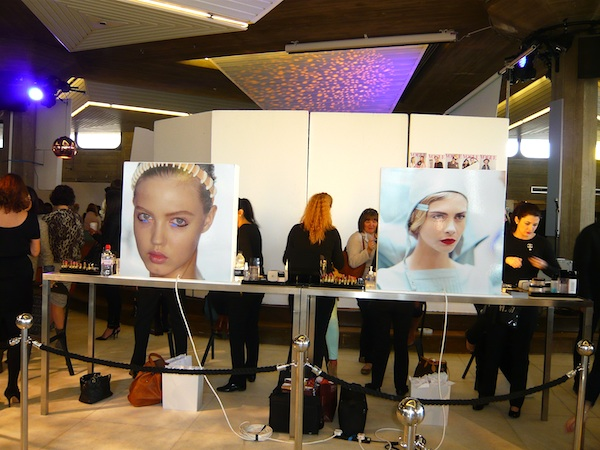 3 Vogue-Festival-makeup
