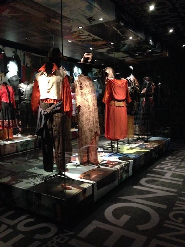 3 Westwood-Worlds-End-Dries-Van_Noten-Inspirations-exhibition-Disneyrollergirl
