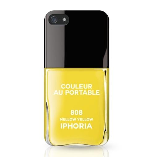 3-iphoria-chanel-phone-case