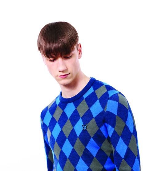 3 jonathan-saunders-lyle-and-scott-aw14