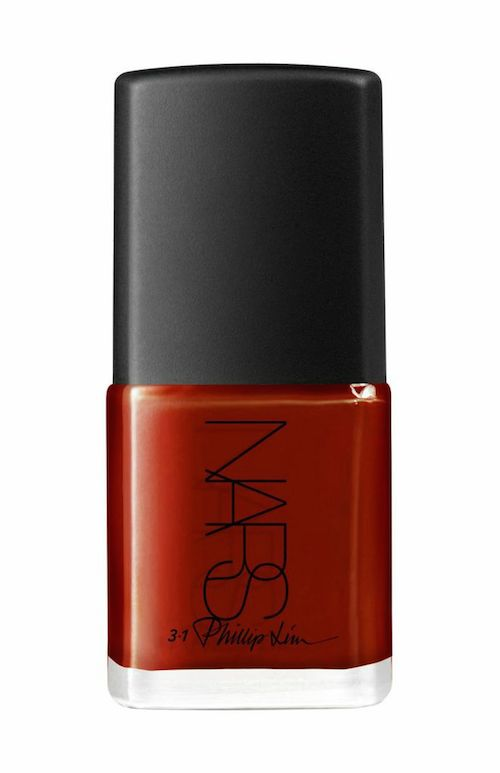 3.1-Phillip-Lim-NARS-Nail-Collection-Hell-Bent-AW14
