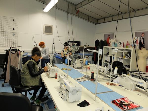 3Asos-stitching-academy3