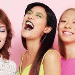 Future Beauty trend report: Top 5 takeaways