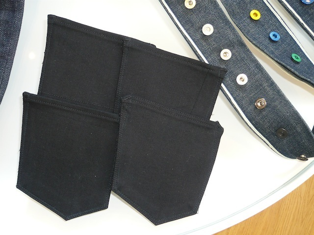 4 3X1-custom-jeans