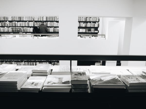Antwerp Shopping Guide Copyright Book Shop