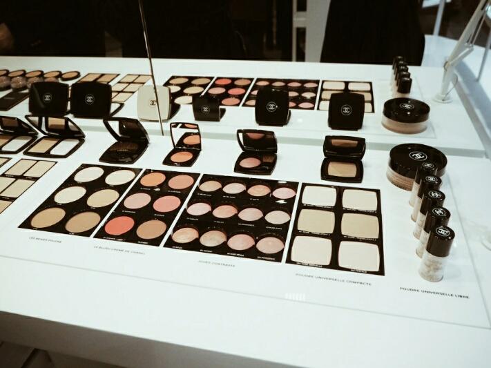 4 Chanel-Burlington-arcade-beauty-boutique-disneyrollergirl