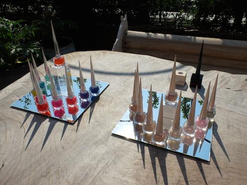 4 Christian-Louboutin-nail-polish-Selfridges