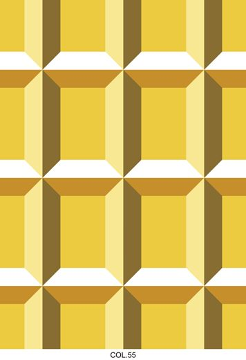 4 Eley-Kishimoto-wallpaper VENICE COL 55