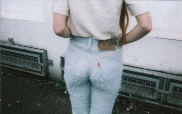 4 Faustine-Steinmetz-jeans