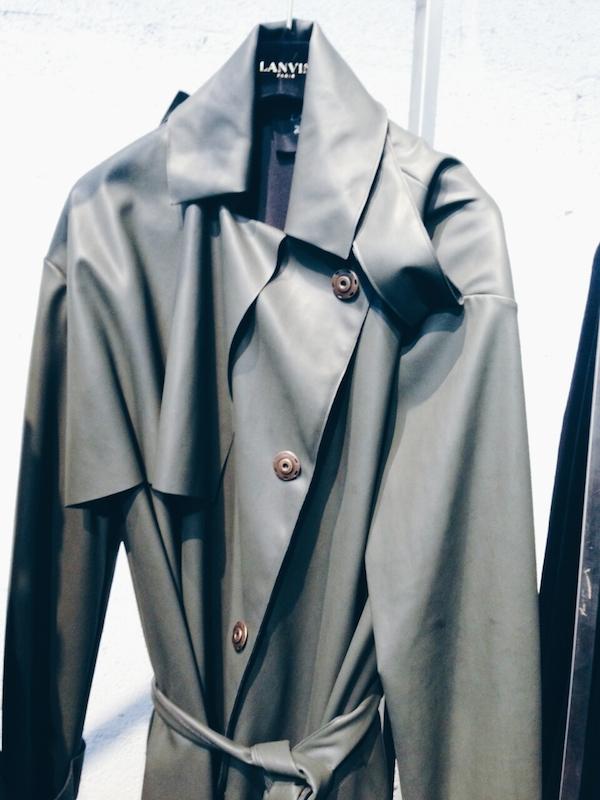 Lanvin-aw14-resee.-disneyrollergirl-paris-fashion-week