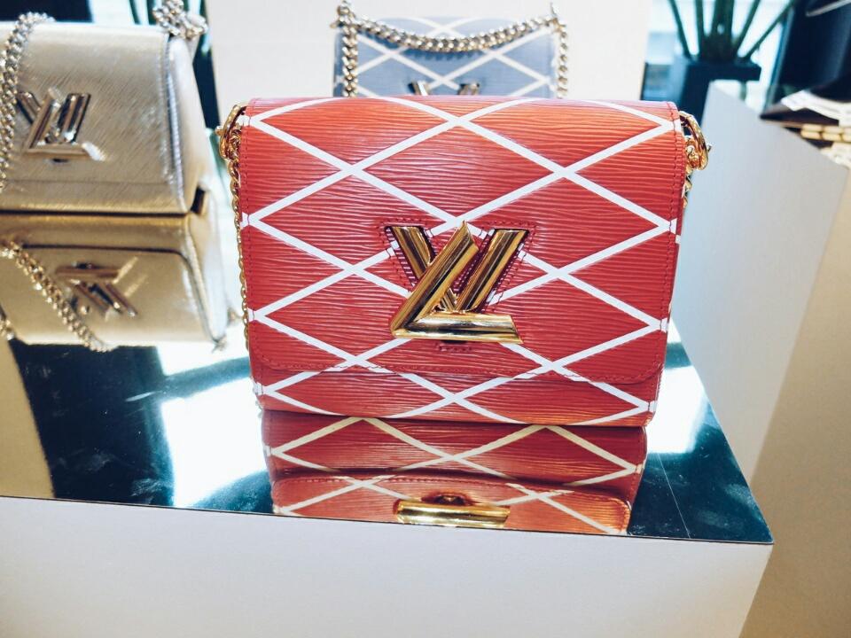 4 Louis-Vuitton-Cruise-2015-press-day