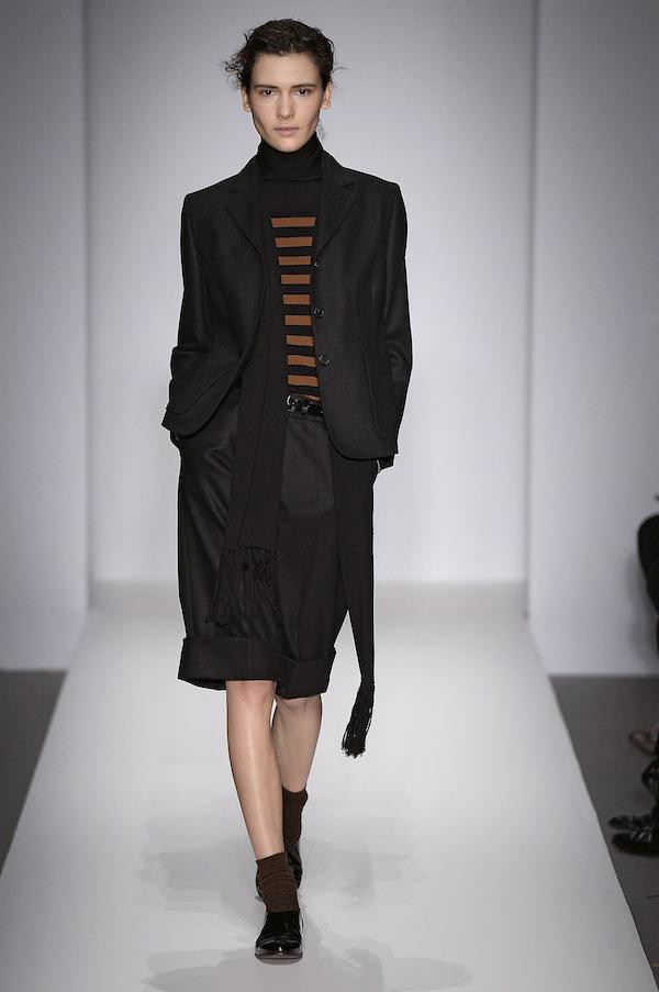 4 Margaret-Howell-aw15-London-Fashion-week.